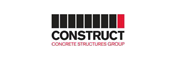 Contruct | Concrete Structures Group