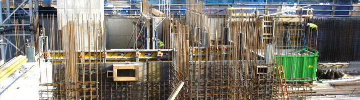 Environmental Policy | Midwest Formwork (UK) Ltd